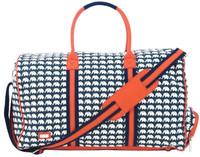 Ellie Signature Duffel Bag