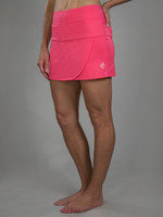 Kelly Tennis Skort
