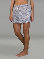 SALE JoFit Ladies Swing Tennis Skort (Short) - Sonoma (Crocodile Print)