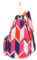 Buckhead Betties Ladies Tennis Backpacks - Beau and Arrow
