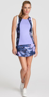 SALE Tail Ladies & Plus Size Tennis Outfits (Tank Tops & Skorts) - Stargaze (Sienna/Samantha)