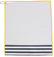 Ame & Lulu Tinsley Towel - Tilly