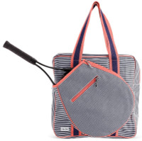 Ame & Lulu Ladies Icon Tennis Bags - Blaine