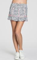 "Tail Ladies & Plus Size Brianna 13.5"" Tennis Skorts - TAFFY (Folia)"