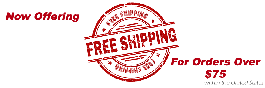 Dr Fitt Free shipping Orders Over $75