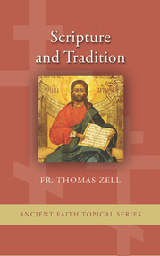 Scripture and Tradition (booklet)