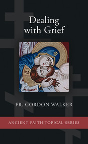 Dealing With Grief (booklet)