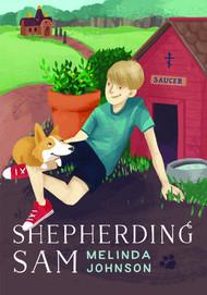 Shepherding Sam