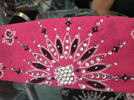 Bandana, aPink Hot More Colors Available FREE SHIPPING