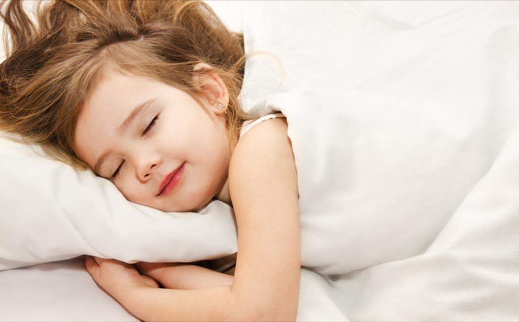 Banana Sleep Tea - a natural, nightly treat for deep sleep