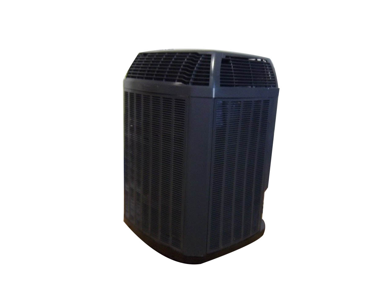 #42495B Used AC Depot Refurbished Certified Condenser TRANE  Most Effective 6585 Split Ac Unit Home Depot pictures with 1280x960 px on helpvideos.info - Air Conditioners, Air Coolers and more
