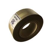 "Solarig Patch Tape - 2"" wide x 75' Long"