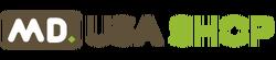 MD USA Shop