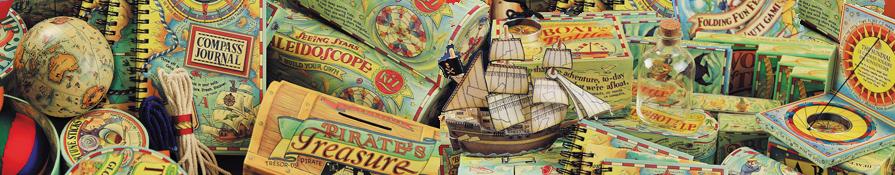 banner-hobby-toys-01.jpg