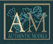 logo-authenticmodels.jpg