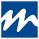 logo-mfa-1.jpg