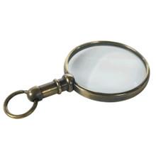 Mini Magnifier AC092