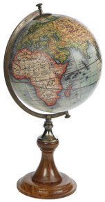Vaugondy 1745 Globe by Authentic Models GL008D