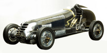 BB Korn Indianapolis 1930s Tether Car PC013