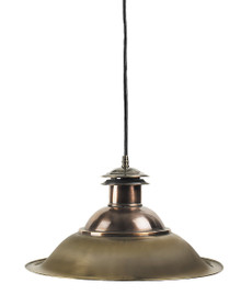 Charleston Lamp SL067