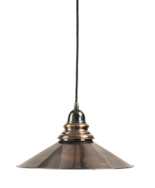 Savannah Lamp SL068