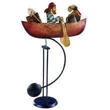 Pirate Sky Hook TM040