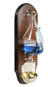 Weather Glass