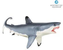 Monterey Bay Aquarium® Sea Life Great White Shark