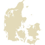 Denmark Antique Maps Icon