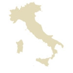 Italy Antique Maps Icon