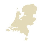 Holland Antique Maps Icon