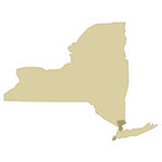 Westchester County Antique Maps Icon