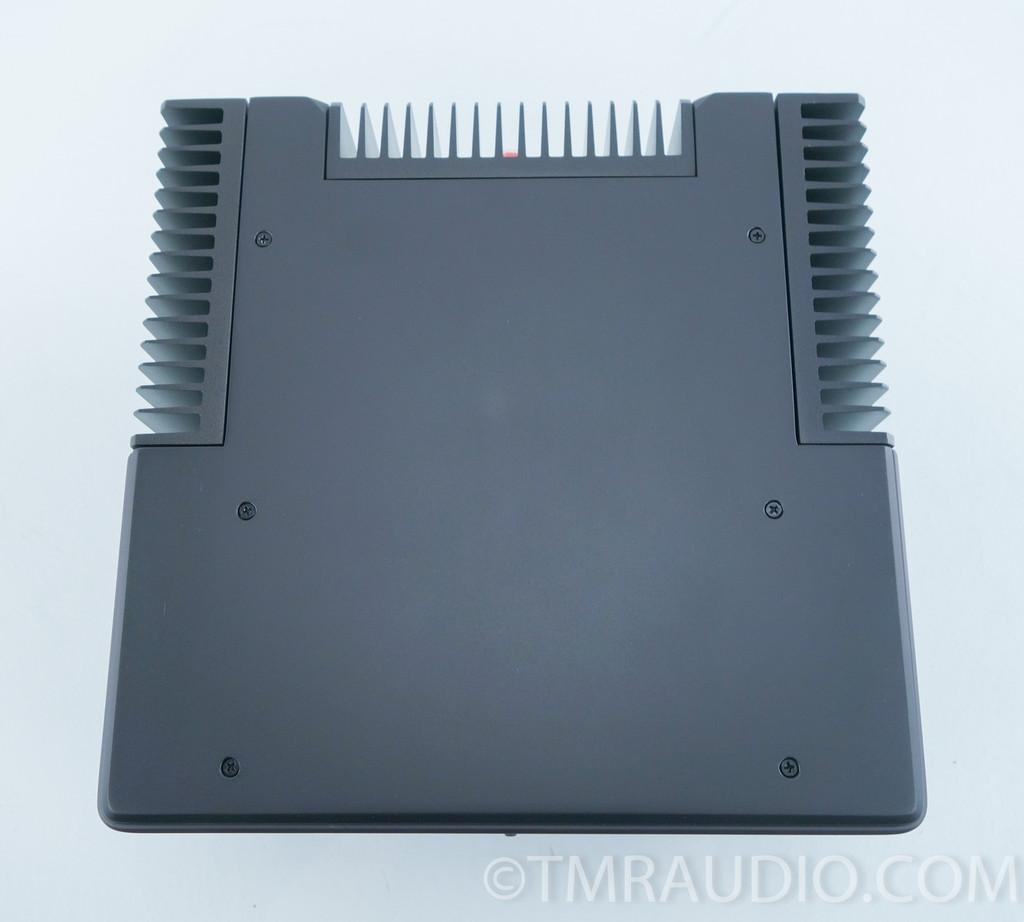 Quad QMP Mono Amplifier; Single Monoblock Amp