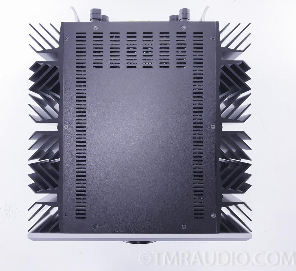 Pass Labs XA30.8 Stereo Power Amplifier 1
