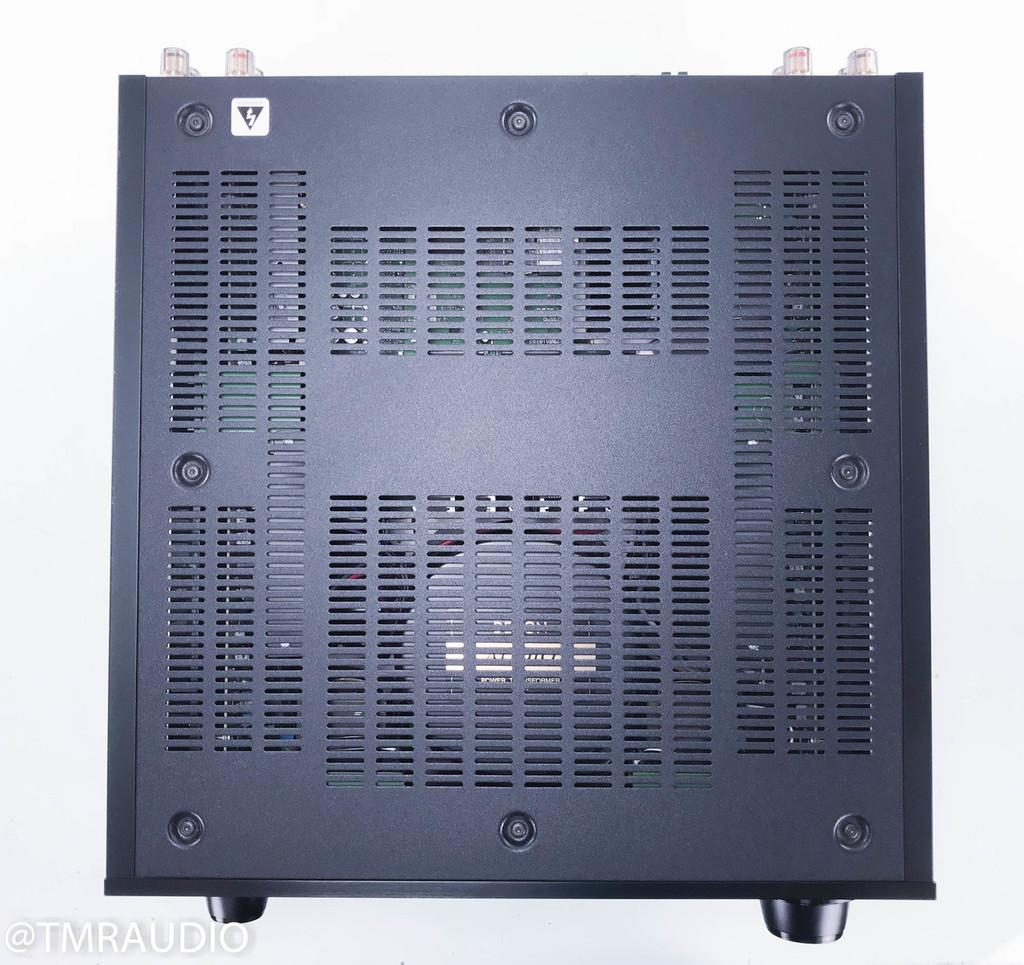 Denon AVR-5308CI; 7.1 Channel Receiver