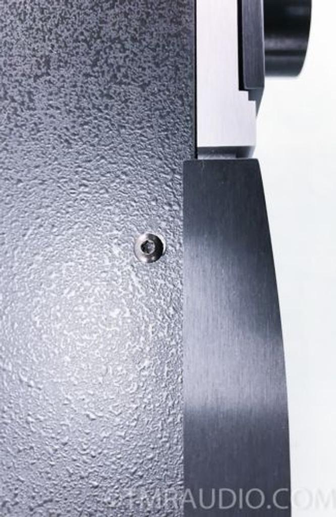 BAT VK-32SE Stereo Tube Preamplifier; Factory Re-certified w/ Warranty
