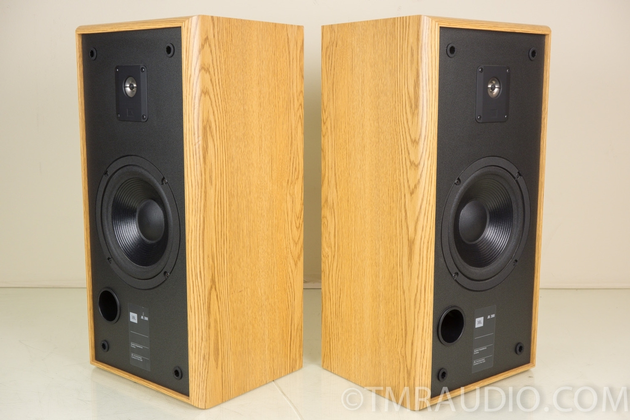 jbl 2800. jbl 2800; beautiful 2-way speakers jbl 2800 the music room