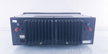 SuperPhon 400S Stereo Power Amplifier; RARE Classic!