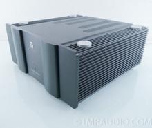 SIMAUDIO MOON W-5.3SE Stereo Power Amplifier