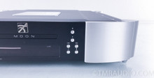 Simaudio Moon 650 D CD Player / Transport; DAC; 650D