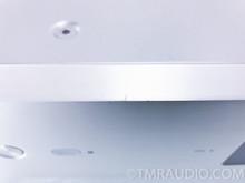 Sony HAP-Z1ES HDD Audio Player; Red Wine Audio Upgraded! RWA-Z1ES-2