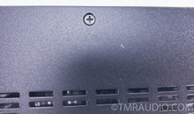 Torus Power RM 15 Power Conditioner; RM15 (sold)