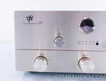 VPI 299D Stereo Tube Integrated Amplifier