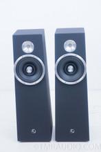 Zu Audio Soul Superfly Speakers