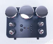 Ayon Audio Spirit III Stereo Tube Integrated Amplifier (Gen. 4 KT150)