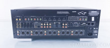 Classe SSP-800 Preamplifier; 7 Channel Processor; Preamplifier; SSP800