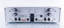 Constellation Audio Argo Stereo Integrated Amplifier