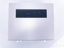 AVM EVOLUTION PA5.2 Tube Preamplifier / Preamp; Remote 1