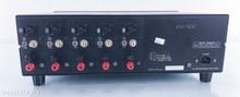 Krell KAV-500 5-Channel Power Amplifier (AS-IS) (1/2)