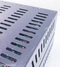 Krell KAV-500 5-Channel Power Amplifier (AS-IS) (2/2)